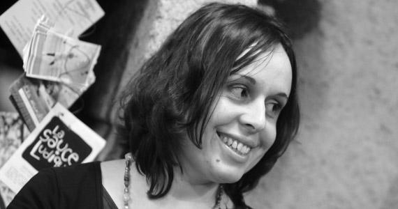 Présentation : Amandine Marembert