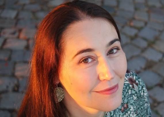 Vorstellung: Anna T. Szabó